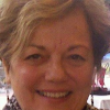 Sharon Waters