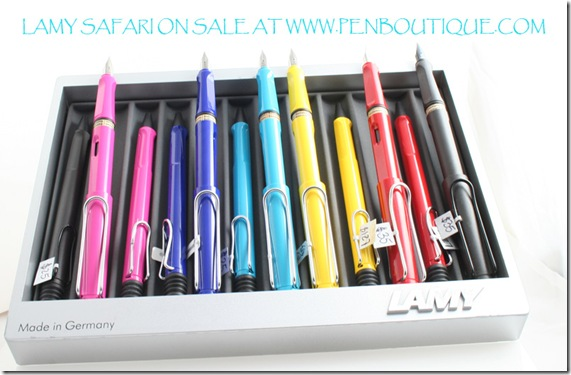 LAMY-ON-SALE