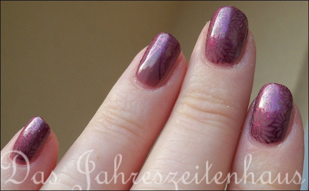 china glaze joy stamping 4