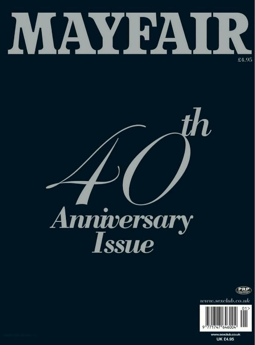 Mayfair_40th_anniversary_issue.pdf-0 Mayfair 40th anniversary issue.pdf mayfair 10220