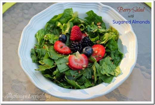 berry-salad-with-sugared-almonds-final-780x519