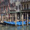Venezia_2C_119.jpg