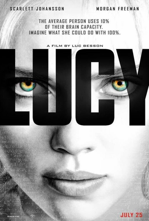 Lucy_Teaser_Poster