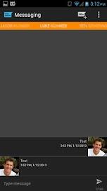 Sliding Messaging Pro Screenshot 7