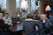 Open dag Zwart-Wit 30-3-2013 109.JPG