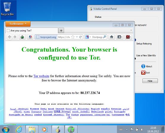 tor browser bundle vidalia bundle hudra