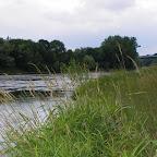 Loire à l'embouchure de l'Aix photo #851