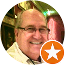 buy here pay here Santa Rosa dealer review by Duane Hearrell