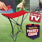 pocket-chair