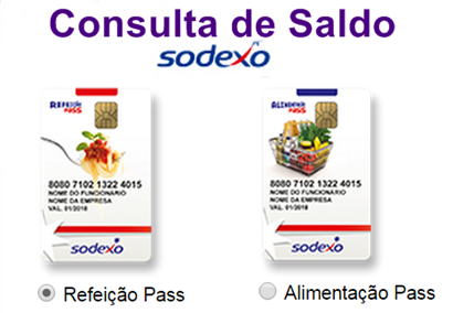 Digital, iphone: Telefone sodexo alimentacao pass