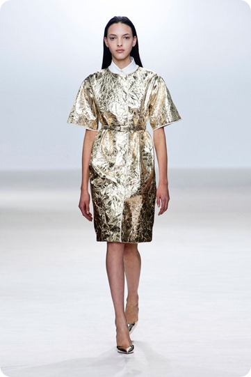 Giambattista-Valli-spring-summer-2013-trend-ss-fashion-couture-rtw-style-clothes-runway