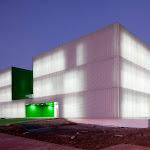 mostoles-dosmasuno-arquitectos-11.jpg