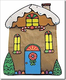 mortimers christmas manger coloring pages - photo#4