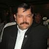 Johnathan Miller