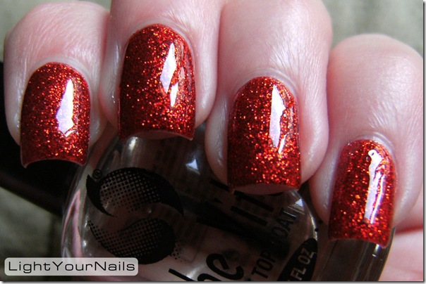 Nubar Fire Sparkle