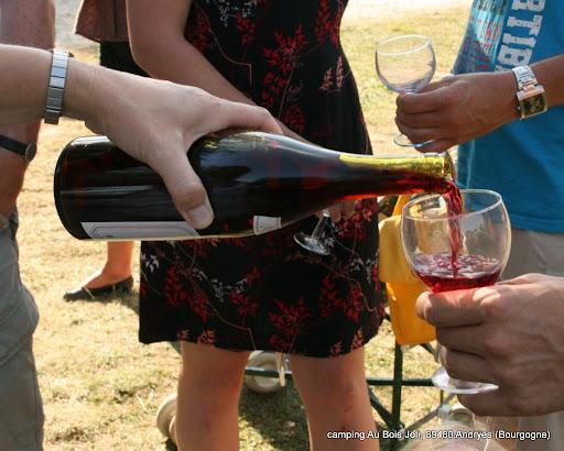 service en faciliteiten wijnproeverij3.jpg