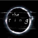 The Ring Live Wallpaper APK