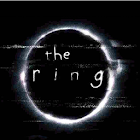 The Ring Live Wallpaper icon