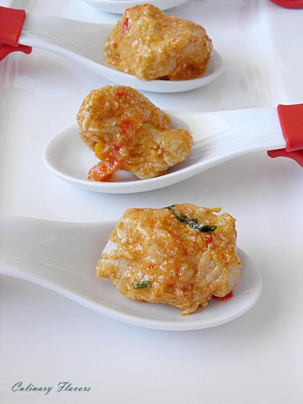 Chicken in Yogurt-Paprika.JPG