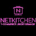 Netkitchen GmbH E-Commerce leicht gemacht