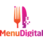 Digital Menu icon