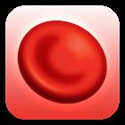 いつでもヘモグロビン icon