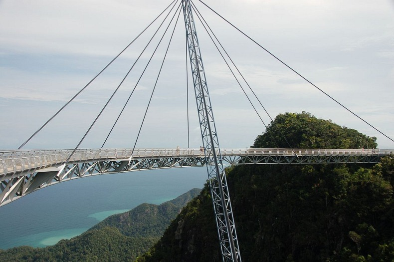 langkawi-sky-bridge-9