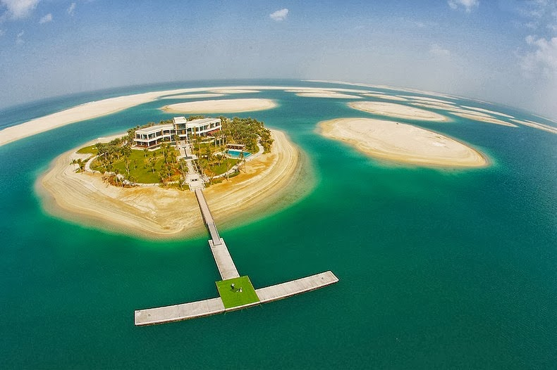 world-islands-dubai-11