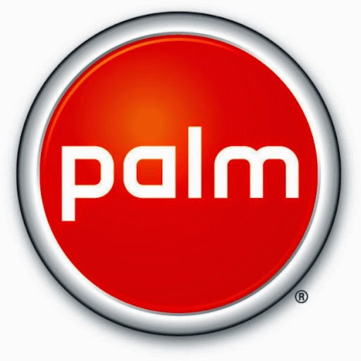 Now That TCL Have The Palm Brand, They Need To Show Their Mojo