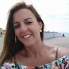 Vicky Toledo