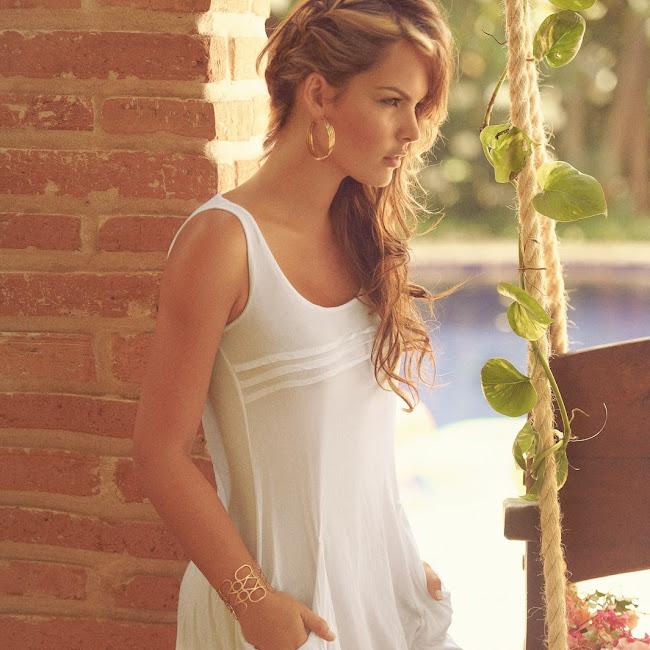 Melissa Giraldo Phax Swimwear Foto 149