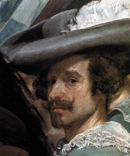 The_Surrender_of_Breda_-_detail_artists_self-portrait_-_1634-1635.jpg