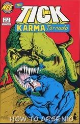 P00001 - karma #1