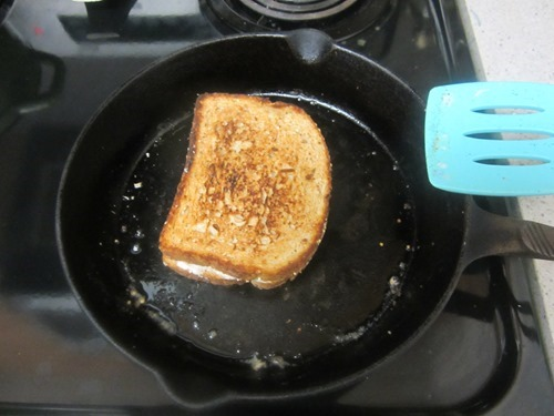 blueberry cream cheese sandwich 157