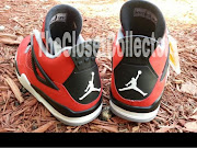 Air jordan 2013 Chicago bull home sneaker