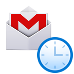 gmail_timer