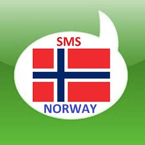 gratis sms norge tantra norge