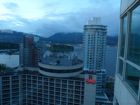 15. view din Vancouver.JPG
