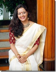 manju warrier pic4