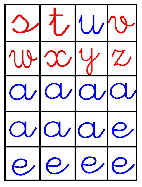 letras minusculas1.jpg