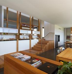 Arquitectura-Casa-Splitters-Creek-Nest-Architects