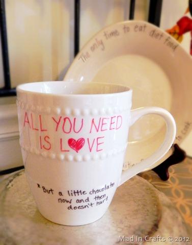 mug flip side
