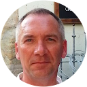 Markus Kothen