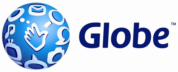 globe interconnection problems smart and sun