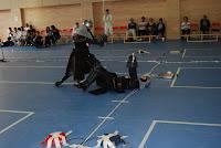 II Torneo Dragón de Plata (57).jpg