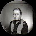 Lloyd Campbell