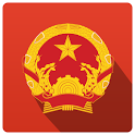 Vietnam Call icon