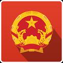 Vietnam Call icon