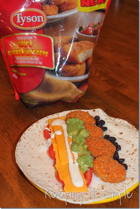 #ad spicy nugget wrap (7)