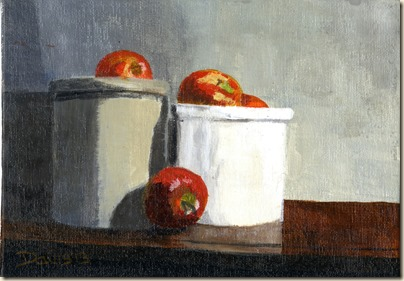 Jug & Apples031 (2)